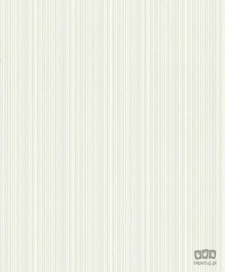 Tapety minimalistyczne