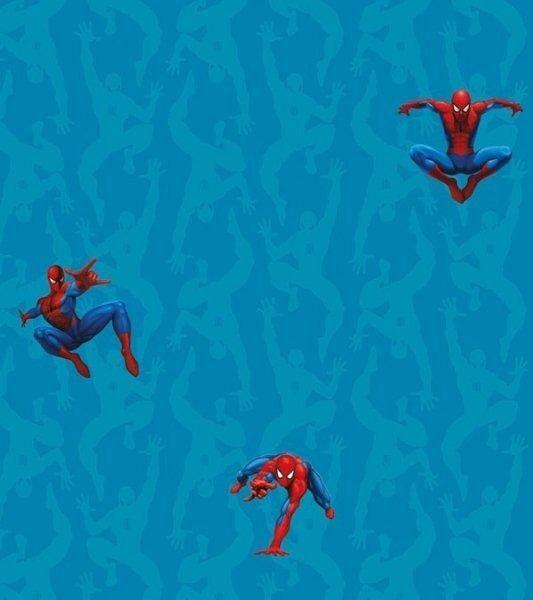 Tapety Spiderman