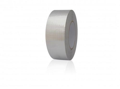 Taśma aluminiowa