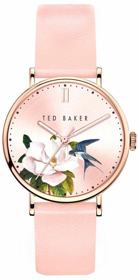 Ted Baker zegarki