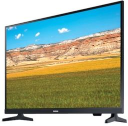 Telewizor 32 cale Media Markt
