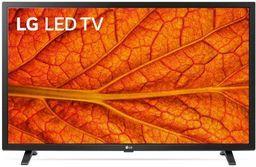 Telewizor 43 cale LG