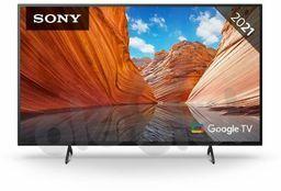 Telewizor 43 cale Sony