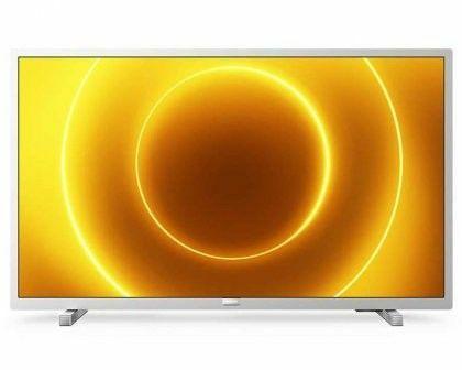 Telewizor 43 cale