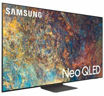 Telewizor 4k Samsung