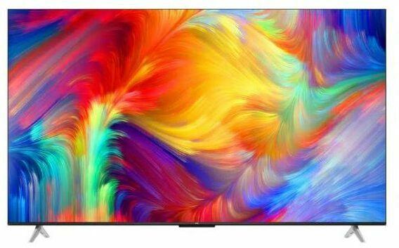 Telewizor 55 cali RTV EURO AGD
