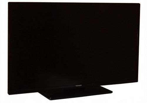 Telewizor Full HD