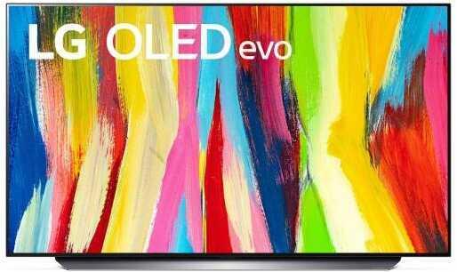 Telewizor OLED LG
