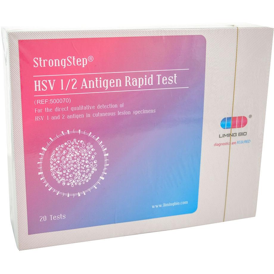 Test diagnostyczny