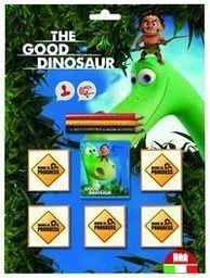 The Good Dinosaur zabawka