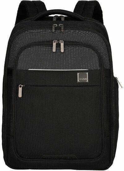 Titan plecak na laptopa