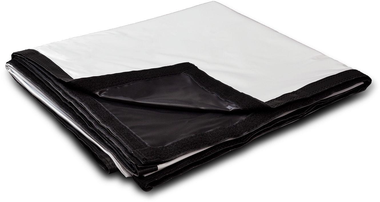 Tkaniny projekcyjne