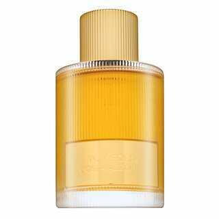 Tom Ford perfumy unisex