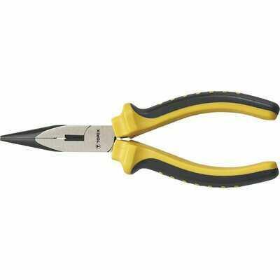 Topex narzędzia