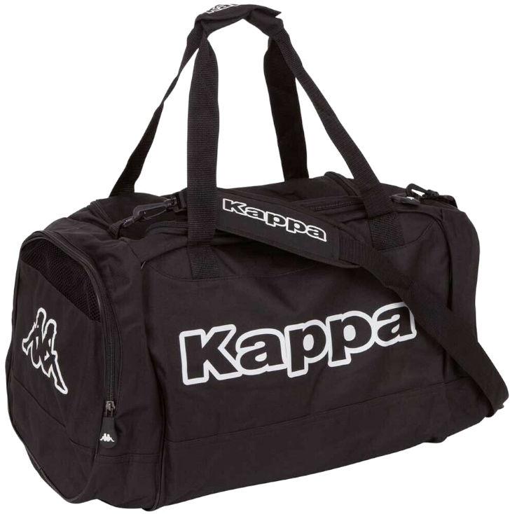 Torba sportowa Kappa