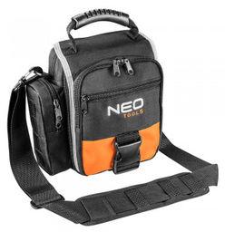 Torby narzędziowe Neo Tools