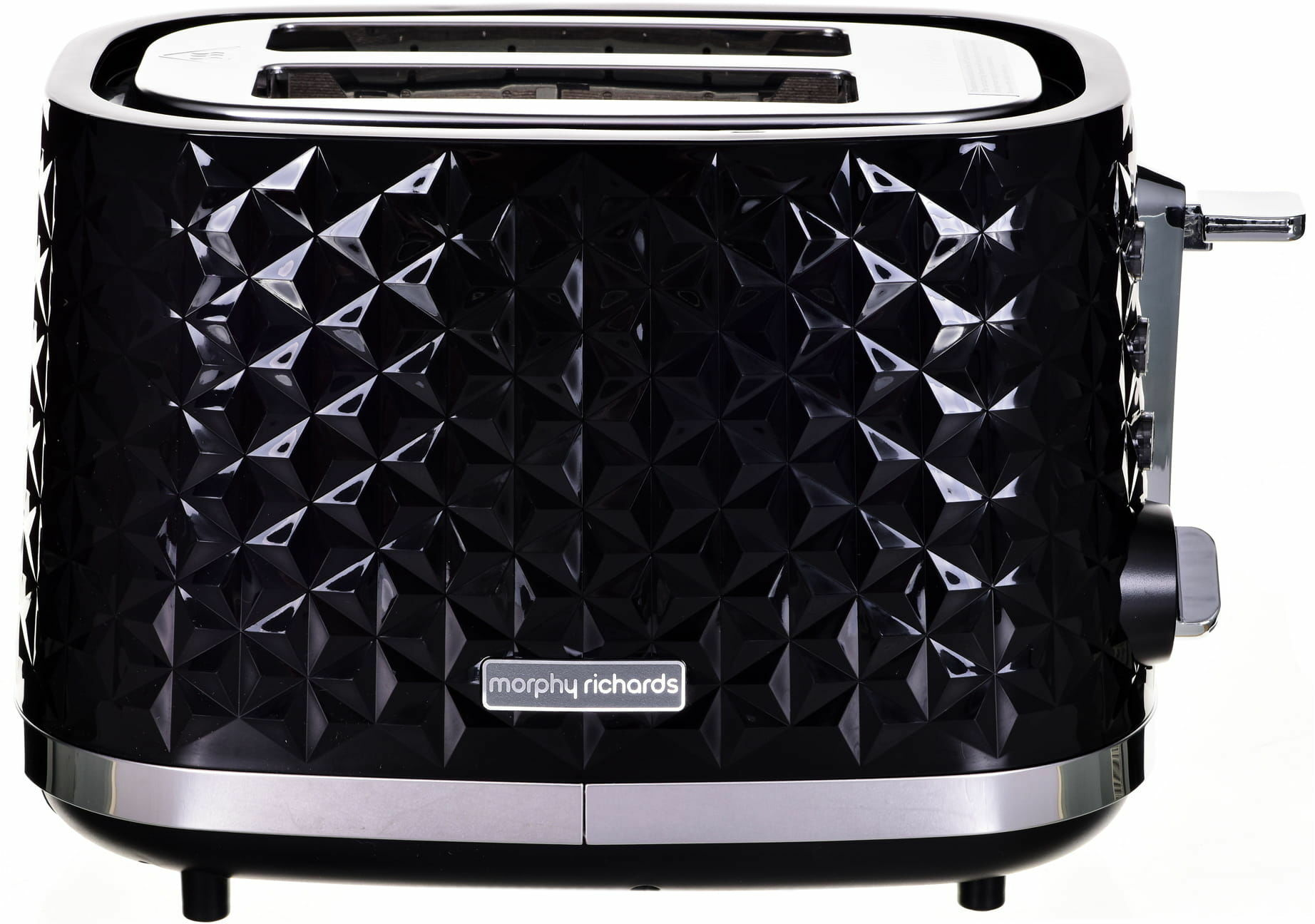 Tostery Morphy Richards