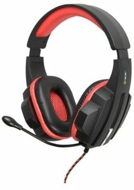 Tracer słuchawki nauszne bezprzewodowe