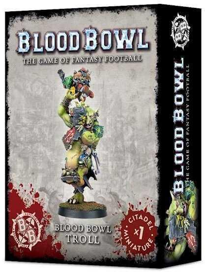 Trolle zabawki