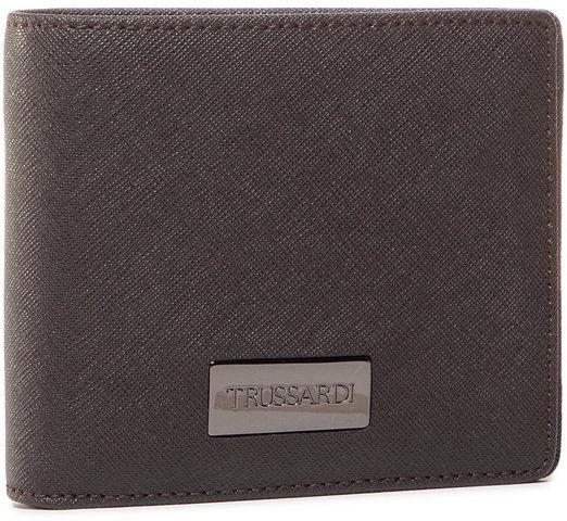 Tru Trussardi portfel