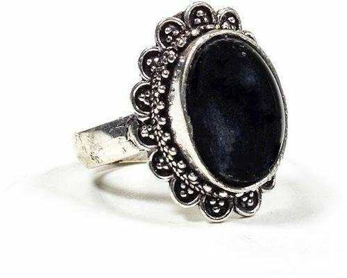 Turmalin biżuteria