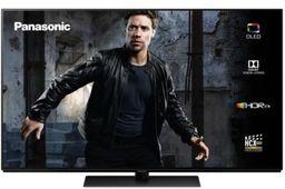 TV OLED Panasonic