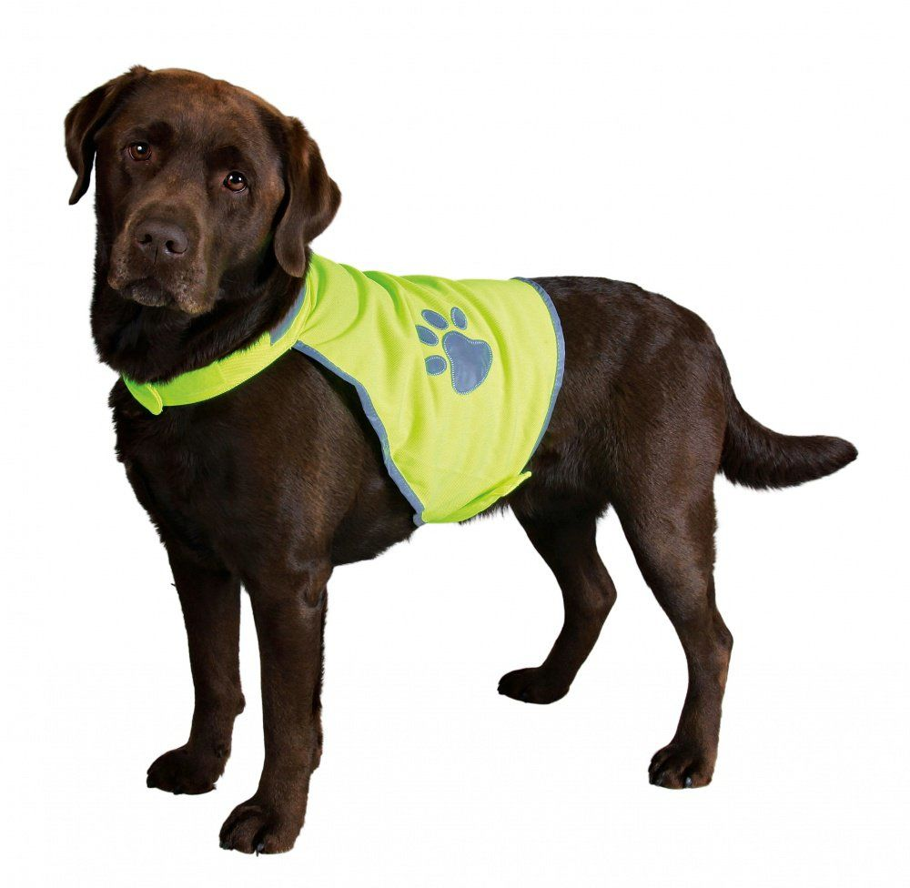 Ubranka dla psa Trixie