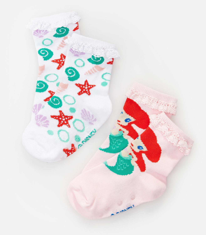Ubranka niemowlęce Disney