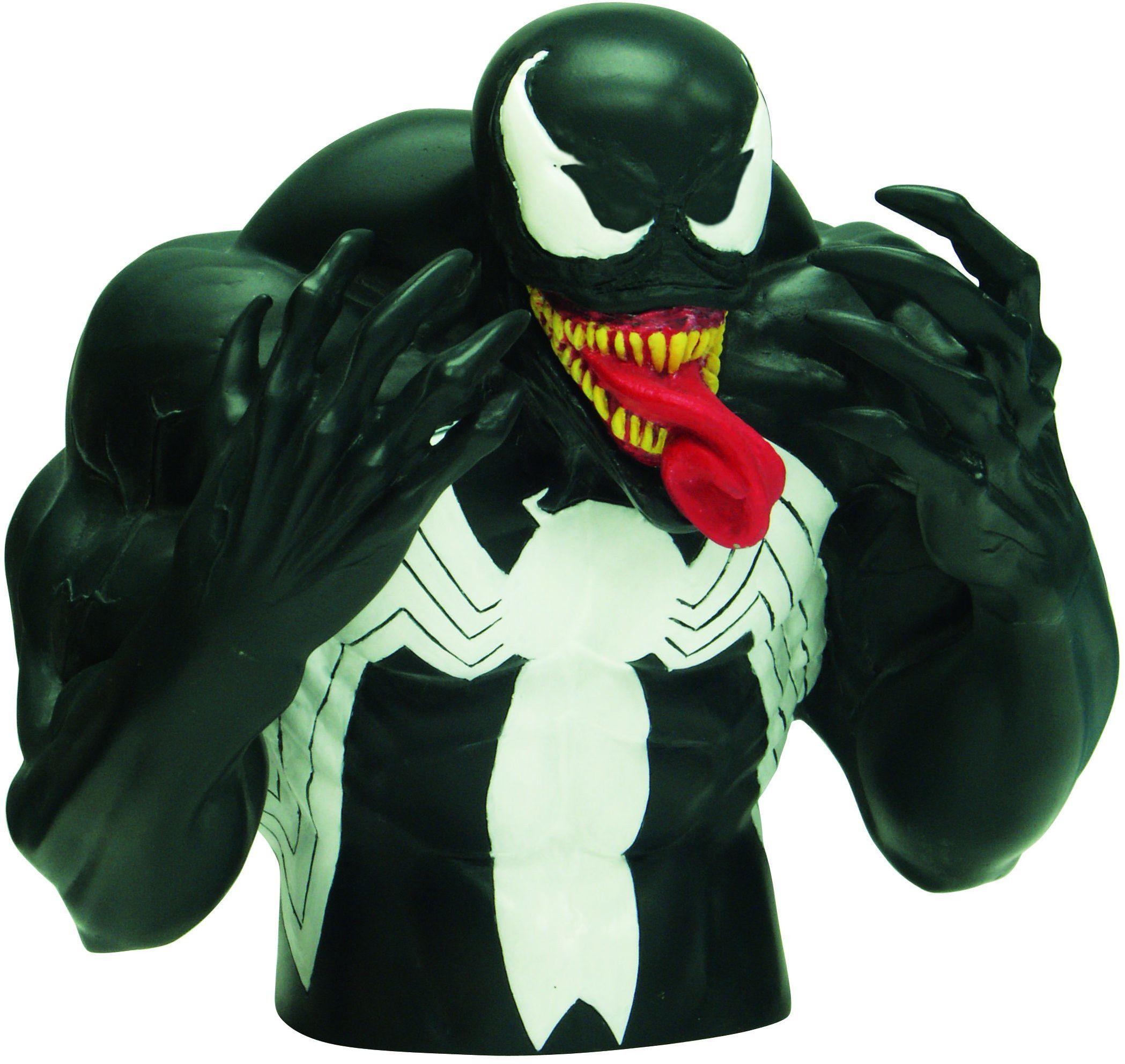 Venom zabawki