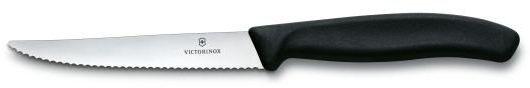 Victorinox zestaw noży kuchennych