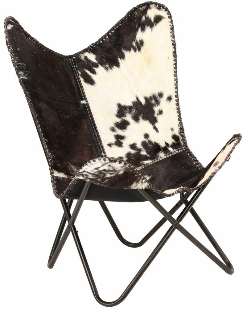 VidaXL krzesła