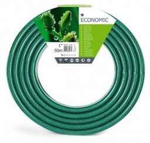 Wąż ogrodowy Cellfast