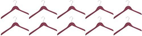 Wieszak na ubrania Wenko