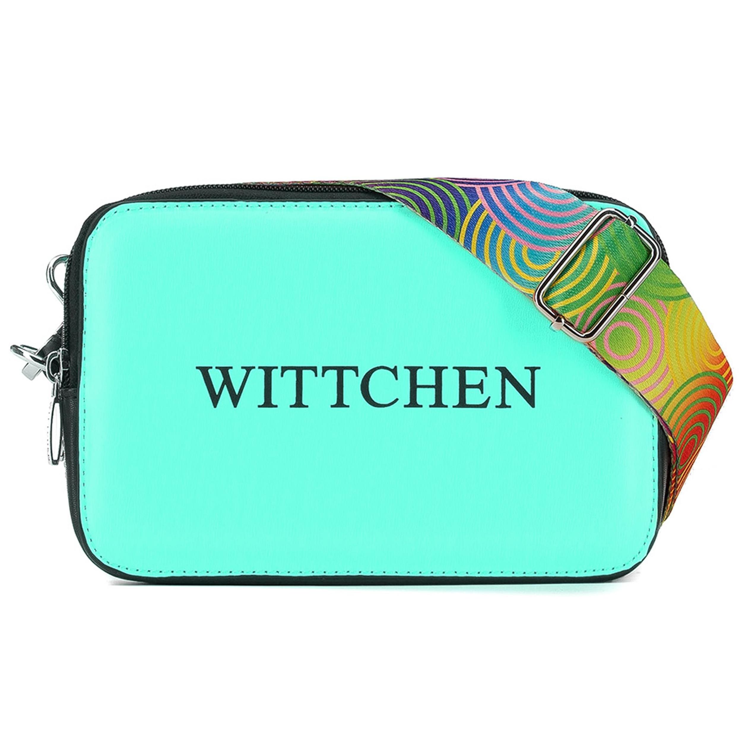 Wittchen torebki