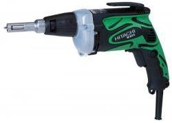 Wkrętarka akumulatorowa Hitachi