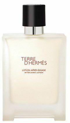 Woda po goleniu Hermes