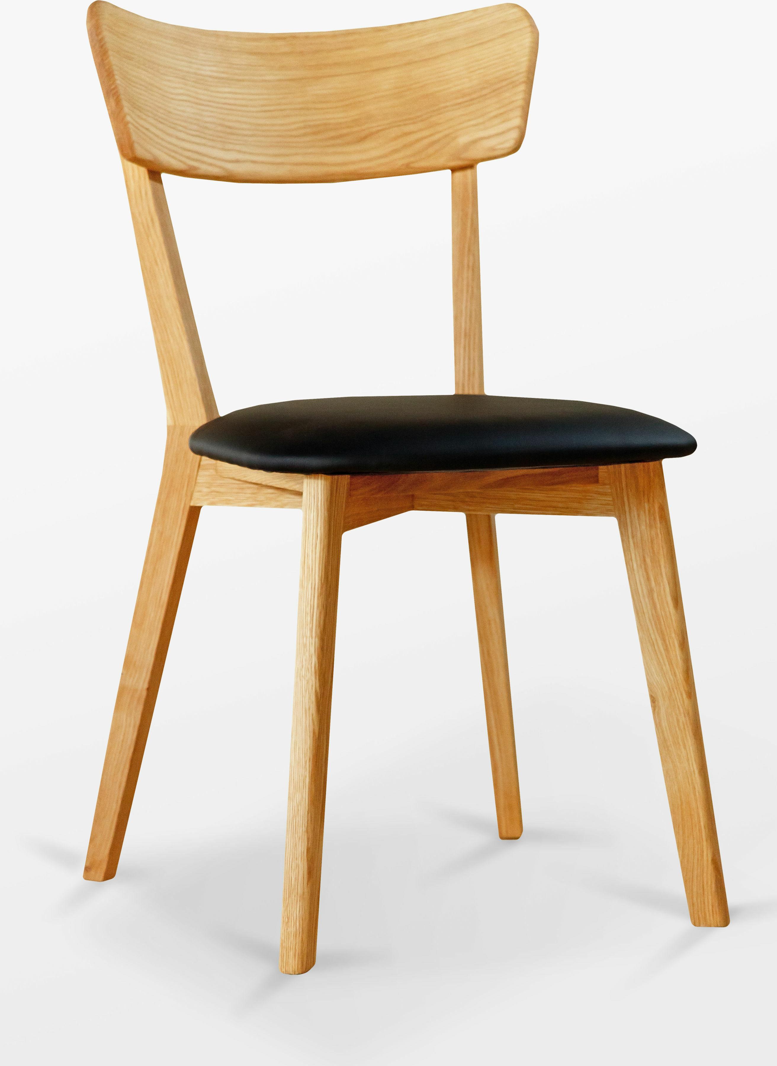 Woodica krzesła