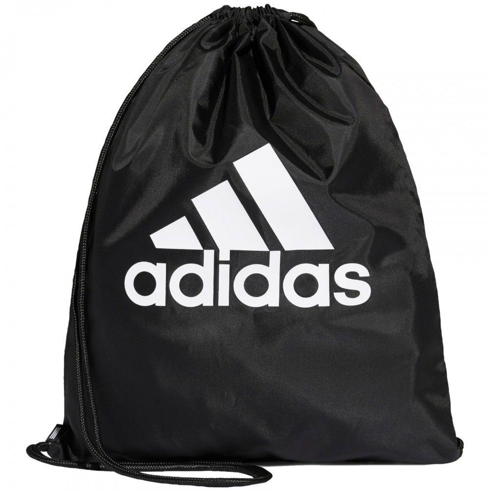 Worek na buty Adidas