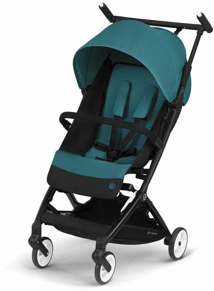Wózek dla dziecka Cybex