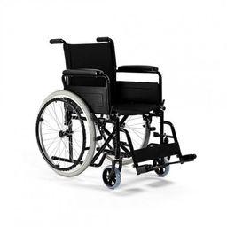 Wózek inwalidzki Timago