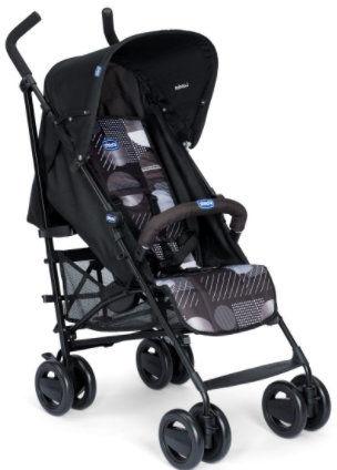 Wózek spacerowy Chicco