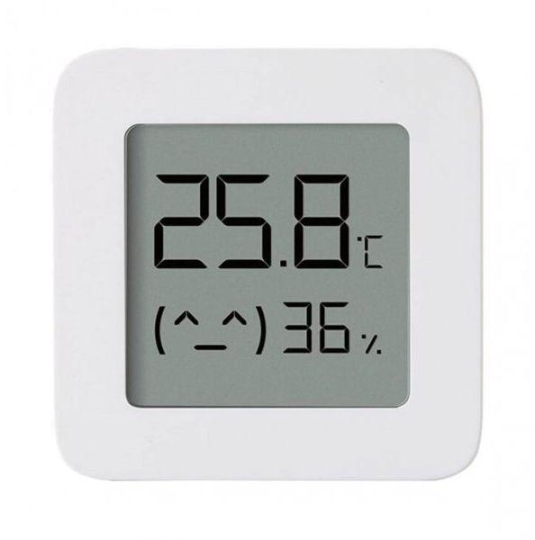 Xiaomi czujnik temperatury