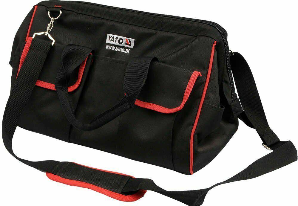 Yato torba narzędziowa