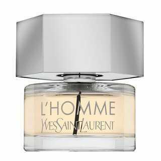Yves Saint Laurent perfumy męskie