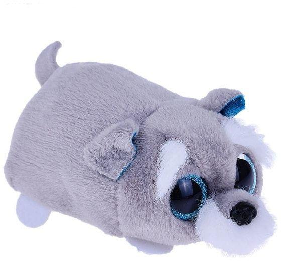 Zabawka pies