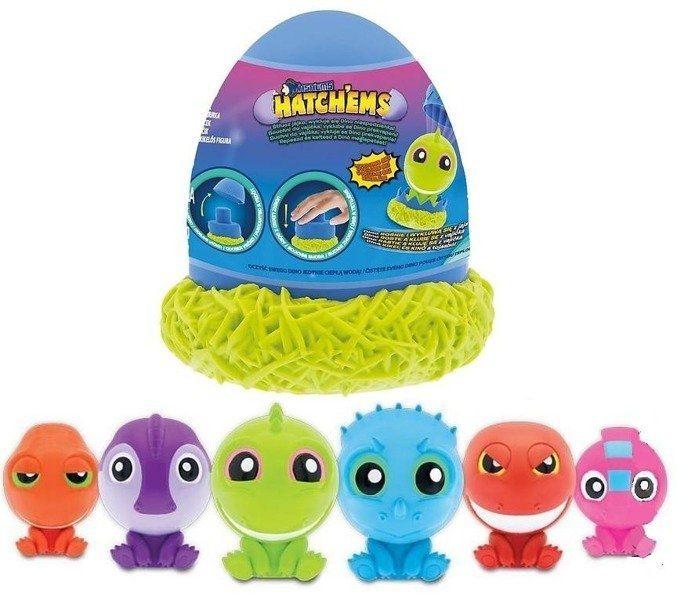 Zabawki Cobi