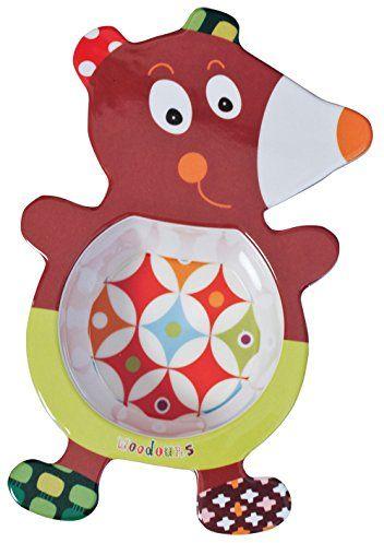 Zabawki Ebulobo