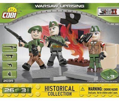 Zabawki Media Markt
