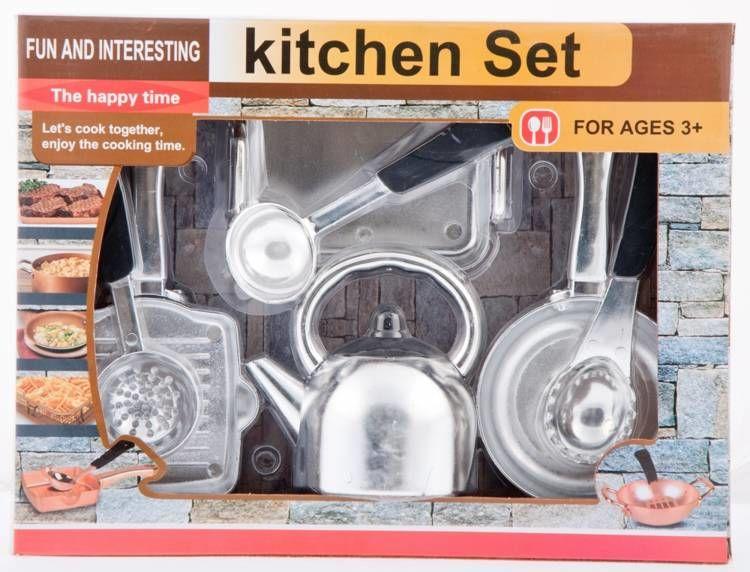 Zabawki Mega Creative