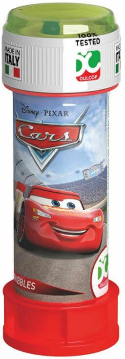 Zabawki z Toy Story